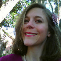 Amanda Greene