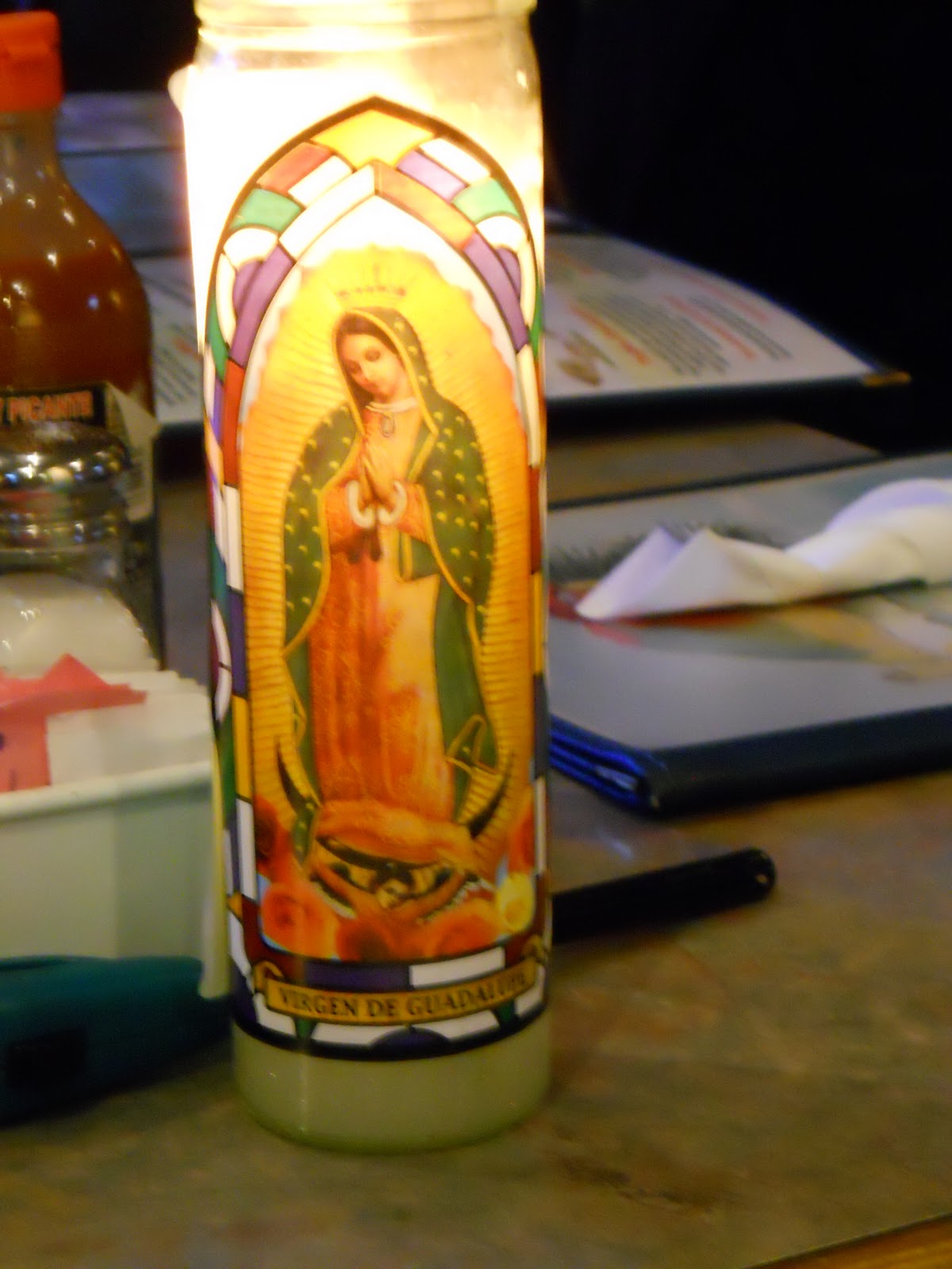 Celebrating Our Lady of Guadalupe | Wilmington Faith and Values